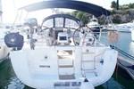Boat In Trogir (13 metres) 19