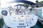 Boat In Trogir (13 metres) 21