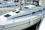 Boat In Split (11 metres) 3