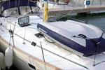 Boat In Split (13 metres) 3
