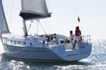 Boat In Trogir (13 metres) 25