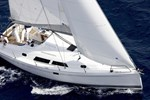 Boat In Trogir (11 metres) 1