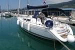Boat In Trogir (11 metres) 2