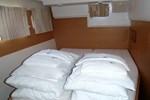 Boat In Trogir (12 metres) 9
