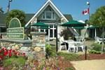 Отель Best Western The Inn at Smithfield