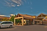 Best Western PLUS Town and Country Inn
