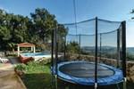 Апартаменты Apartment Cilipi 39 with Outdoor Swimmingpool