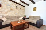 Апартаменты Holiday home Turjaci 56 with Outdoor Swimmingpool