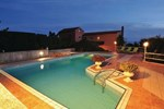 Holiday home Solin 57 with Outdoor Swimmingpool
