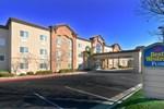 Отель Best Western Plus Vineyard Inn