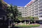 Отель Beverly Hilton