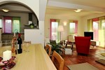 Апартаменты Holiday home Vabriga *LIV *