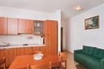 Апартаменты Apartment Vabriga *LVII *