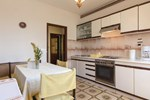 Апартаменты Apartment Peroj *LXI *