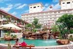 BW Bella Villa Cabana