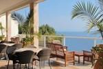 Отель Caesar Premier Tiberias Hotel
