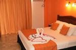 Отель Calypso