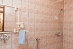Апартаменты Apartment Valtursko Polje 67 with Outdoor Swimmingpool