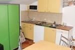 Апартаменты Apartment Galizana *V *