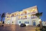 Отель Grande Hotel Selinunte