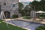 Апартаменты Holiday home Mazurija 24 with Outdoor Swimmingpool
