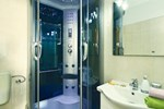 Апартаменты Holiday home Basanija *XL *