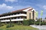 Отель Campanile - Hertogenbosch