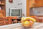 Апартаменты Holiday home Draga Bascanska *IX *