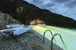 Апартаменты Holiday home Bribir 42 with Outdoor Swimmingpool