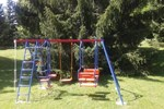 Апартаменты Holiday home Bribir 50 with Children Playground