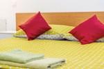 Apartment Sveti Juraj *LIV *