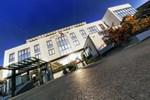 Отель Hotel Lav Vukovar