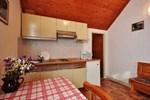 Apartment in Brac-Bol II