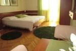Apartment in Brela I