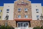 Candlewood Suites Austin North-Cedar Park