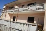 Апартаменты Apartment in Ljubac