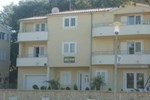 Apartment in Petrcane V