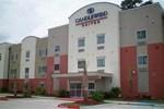 Отель Candlewood Suites Denham Springs
