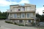 Апартаменты Apartment in Pirovac III