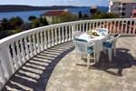 Апартаменты Apartment in Pirovac V