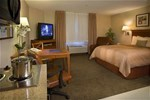 Candlewood Suites I-26 - Northwoods Mall