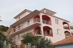 Апартаменты Apartment in Tisno VI