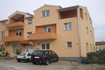 Apartment in Vodice III