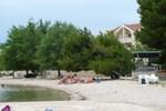 Apartment in Vodice Dalmatia IV