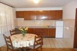 Apartment in Vodice Dalmatia VI