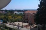 Апартаменты Apartment in Zadar-Diklo X
