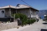 Апартаменты Apartment in Zadar-Razanac II