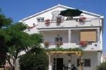 Апартаменты Apartment in Zadar-Razanac III