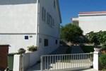 Апартаменты Apartment in Zadar-Razanac IV