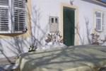 Апартаменты Apartment in Zadar-Razanac X